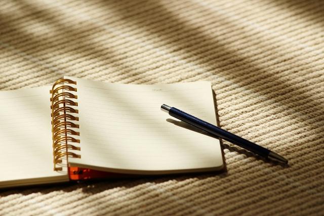 子供が勉強でミスをなくして物覚えを良くする方法!